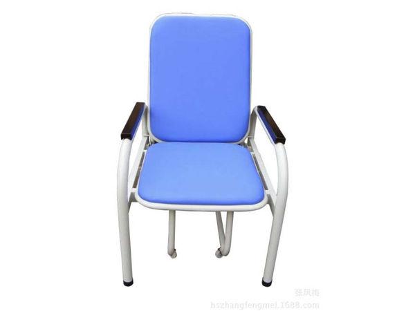 共享kok软件椅的结构怎样?
