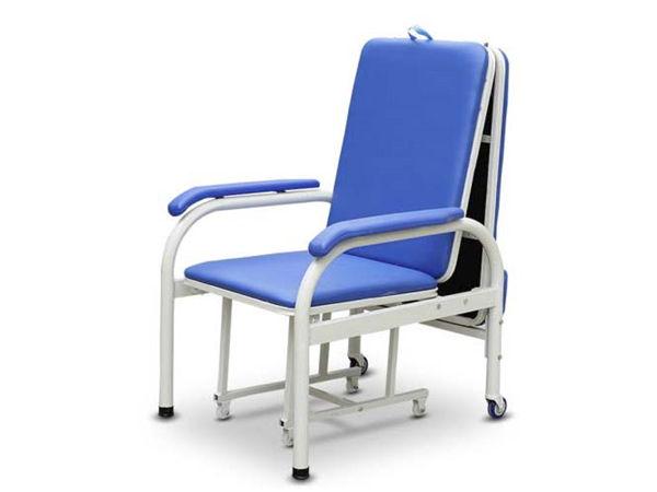 什么是共享kok软件椅?什么是扫码kok软件椅?