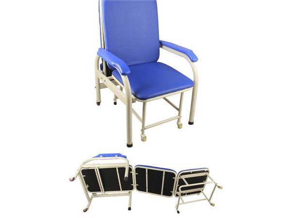 共享陪护椅